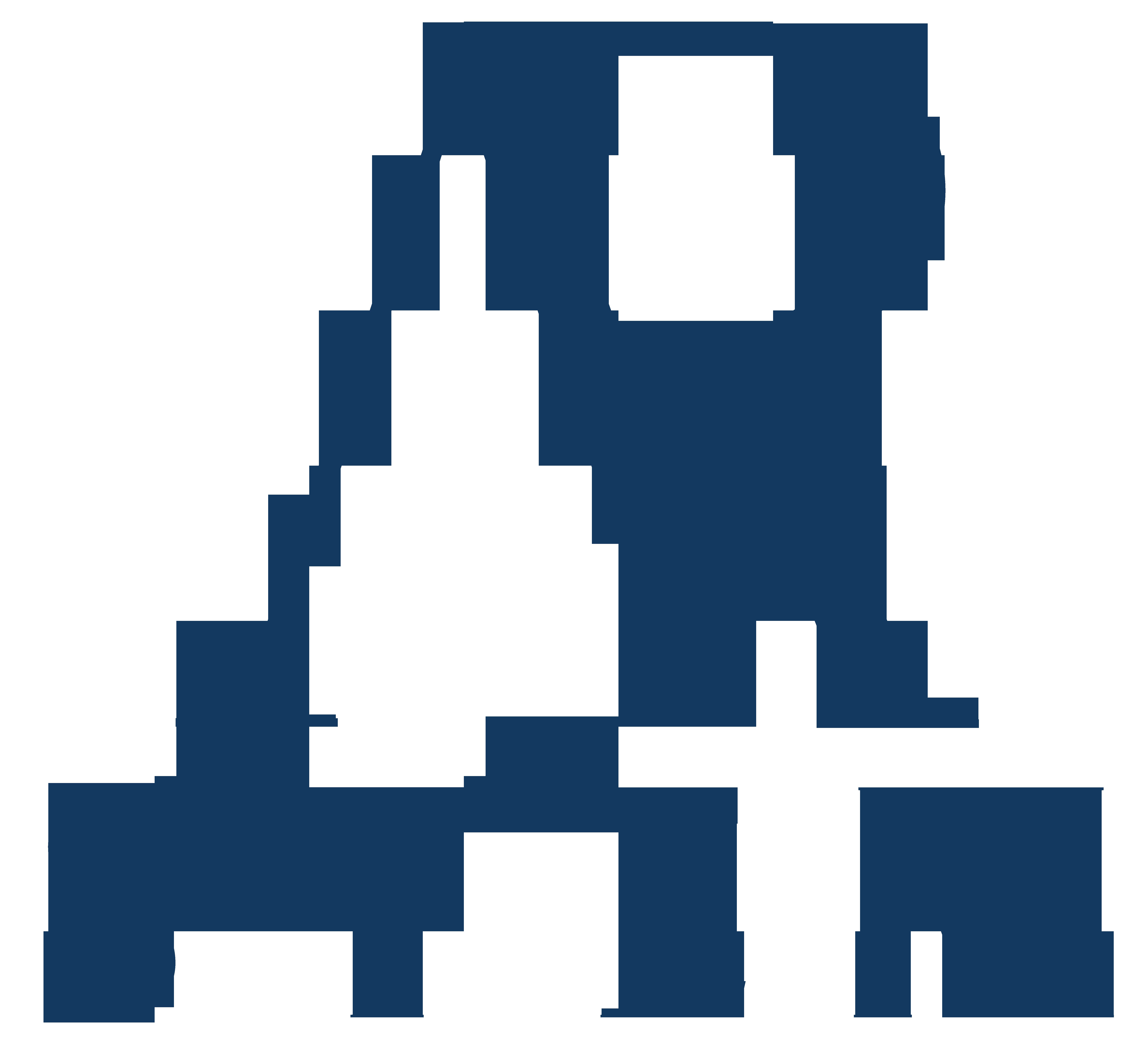 AR-STEM